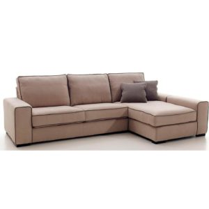 sofa chaise longe yeclamueble