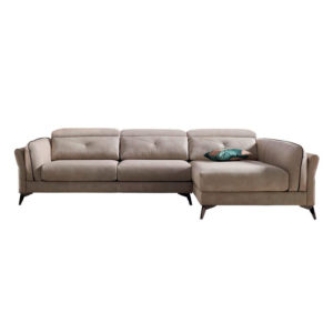 sofa 3 plazas yeclamueble