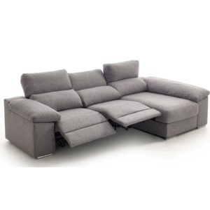 sofa relax chaisselong