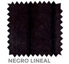 Negro Lineal